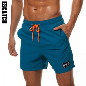 Board Shorts Men